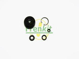 Ремкомплект главного цилиндра сцепления FRENKIT 415009