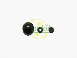 Ремкомплект главного цилиндра сцепления FRENKIT 415015