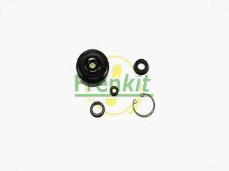 Ремкомплект главного цилиндра сцепления FRENKIT 415020