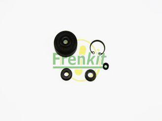 Ремкомплект главного цилиндра сцепления FRENKIT 415027