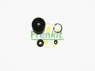 Ремкомплект сцепления FRENKIT 415028