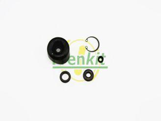 Ремкомплект главного цилиндра сцепления FRENKIT 415045