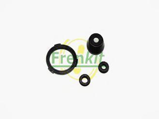 Ремкомплект, главный цилиндр FRENKIT 415047