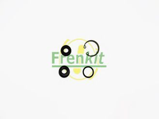 Ремкомплект главного цилиндра сцепления FRENKIT 415050