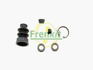 Ремкомплект, главный цилиндр FRENKIT 419010