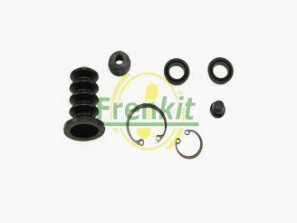 Ремкомплект главного цилиндра сцепления FRENKIT 419012