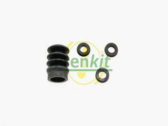 Ремкомплект главного цилиндра сцепления FRENKIT 419018