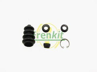Ремкомплект главного цилиндра сцепления FRENKIT 419022