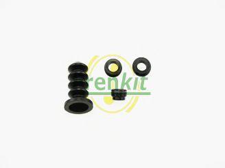 Ремкомплект главного цилиндра сцепления FRENKIT 419023