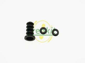 Ремкомплект главного цилиндра сцепления FRENKIT 419024