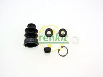 Ремкомплект главного цилиндра сцепления FRENKIT 419025