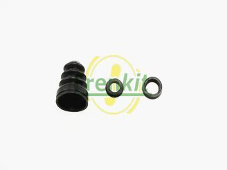 Ремкомплект главного цилиндра сцепления FRENKIT 419037