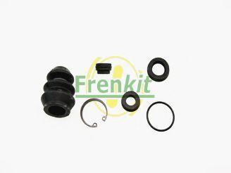 Ремкомплект главного цилиндра сцепления FRENKIT 419039