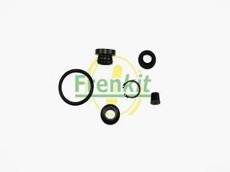 Ремкомплект главного цилиндра сцепления FRENKIT 419042