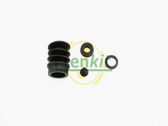 Ремкомплект рабочего цилиндра сцепления FRENKIT 519005