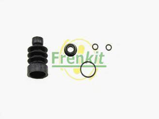 Ремкомплект рабочего цилиндра сцепления FRENKIT 519017