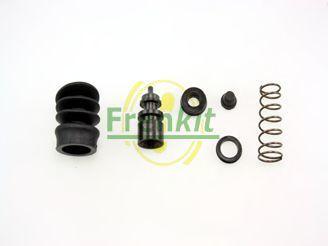 Ремкомплект рабочего цилиндра сцепления FRENKIT 519904