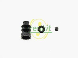 Ремкомплект рабочего цилиндра сцепления FRENKIT 520003