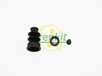 Ремкомплект рабочего цилиндра сцепления FRENKIT 522005