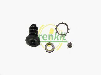 Ремкомплект рабочего цилиндра сцепления FRENKIT 522006