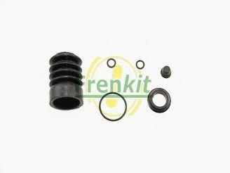 Ремкомплект рабочего цилиндра сцепления FRENKIT 523010