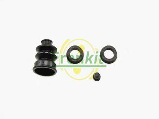 Ремкомплект рабочего цилиндра сцепления FRENKIT 525003