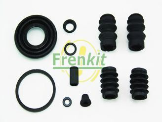Ремкомплект тормозного суппорта FRENKIT 238042