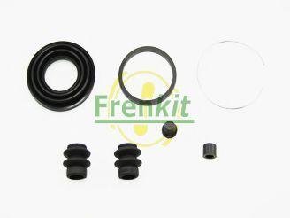 Ремкомплект тормозного суппорта FRENKIT 238045