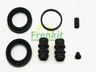 Ремкомплект тормозного суппорта FRENKIT 238052