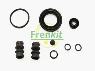Ремкомплект тормозного суппорта FRENKIT 241001