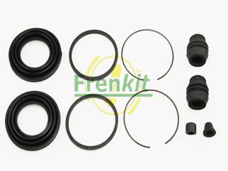 Ремкомплект тормозного суппорта FRENKIT 243034