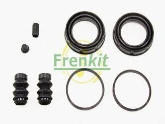 Ремкомплект тормозного суппорта FRENKIT 248079