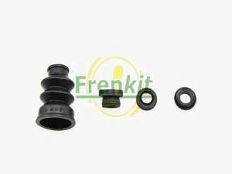 Ремкомплект главного цилиндра сцепления FRENKIT 419019