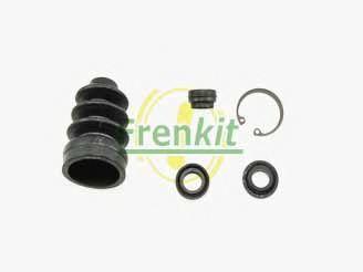 Ремкомплект главного цилиндра сцепления FRENKIT 419053