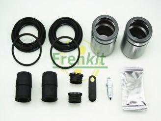 Поршень тормозного цилиндра рабочего FRENKIT 244914