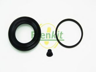 Ремкомплект тормозного суппорта FRENKIT 248085