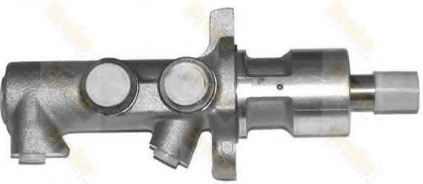 Главный тормозной цилиндр TOKO MC1440BE