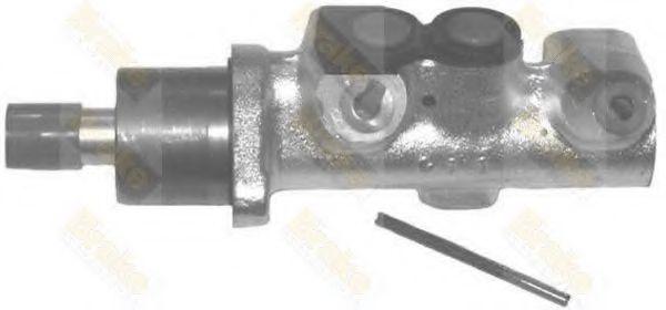 Главный тормозной цилиндр TOKO MC1474BE