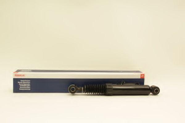 Амортизатор подвески KLAXCAR FRANCE 46014Z