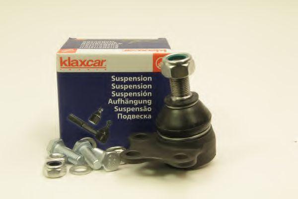 Купить Опора шаровая KLAXCAR FRANCE 47036Z