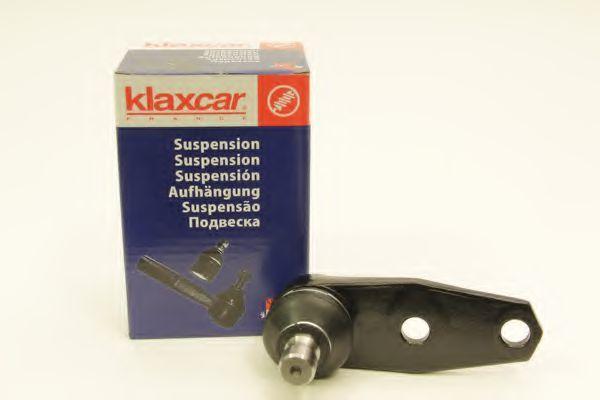 Купить Опора шаровая KLAXCAR FRANCE 47082Z