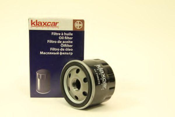 Фильтр масляный KLAXCAR FRANCE FH027Z