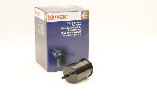 Фильтр топливный KLAXCAR FRANCE FE007Z