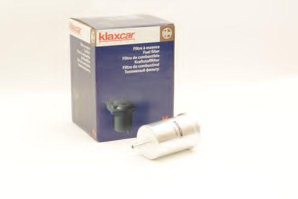 Фильтр топливный KLAXCAR FRANCE FE010Z
