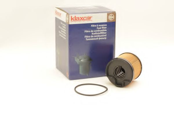 Фильтр топливный KLAXCAR FRANCE FE011z