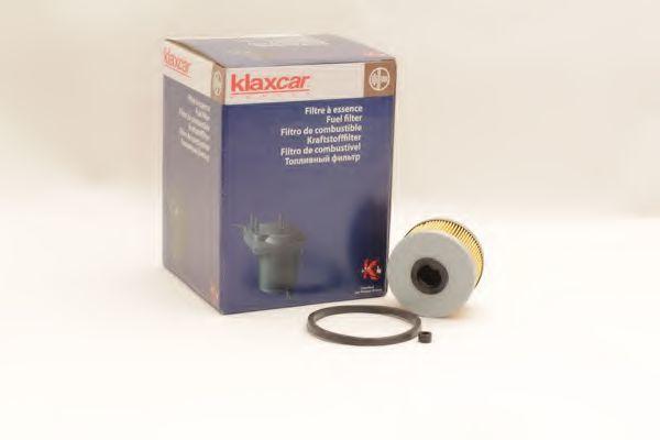 Фильтр топливный KLAXCAR FRANCE FE032z