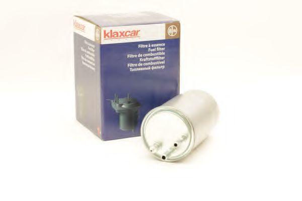 Фильтр топливный KLAXCAR FRANCE FE055Z