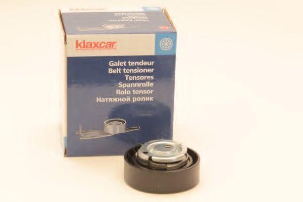 Купить Ролик натяжителя KLAXCAR FRANCE RXNS001