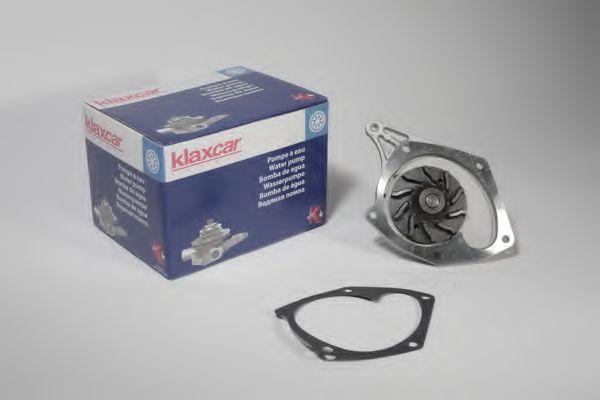 Купить Насос водяной KLAXCAR FRANCE 42094Z