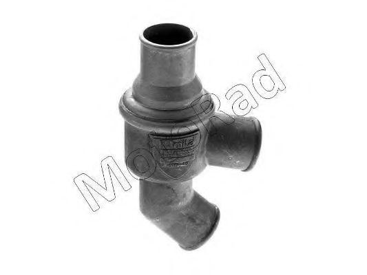 Термостат, охлаждающая жидкость MOTORAD 25779